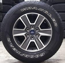 100 Oem Chevy Truck Wheels Silverado For Sale And Van
