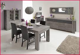 chaises cuisine alinea chaise table et chaises de cuisine alinea lovely cuisine moderne