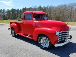 100 Muscle Trucks For Sale 1952 Chevrolet 3100 For Sale Listing ID CC1086731 ClassicCars