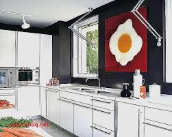 toile de cuisine tableau cuisine vintage pour idees de deco de cuisine toile