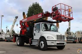 2019 ELLIOTT L60R Crane For Sale Or Rent In Sacramento California On ... Sacramento Food Trucks Luxury Golden State Overnight Delivery Inc Motorhome Rentals In Fullyequipped Motorhomes Truck Rental California Penske Uhaul South Roussebginfo Rv Company Usa Campervan Hire Apollo Holidays Jiffys School 2017 Nissan Sentra Fancing Near Ca Of Elk Grove Uhaul Dtown 2830 Broadway 95817 Ypcom Budget Fulton West Storage Facility North Highlands Aall Mini Best For The Price Barco Rentatruck