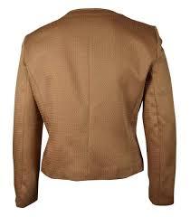 rennde women u0027s suits u0026 blazers rennde com tagged