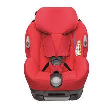 bebe confort siege auto opal bebe confort opal siège auto groupe 0 1 achat