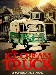 100 Rent An Ice Cream Truck Amazoncom Watch The Prime Video