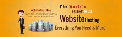 Webitech Offer Cheapest Dedicated Server, Linux & Windows VPS ... Linux Wikipedia Shared Hosting Free Domain Indonesia Dan Usa Antmediahostcom Web Wills Technolongy Vps Coupon Tutorial Cheap Hostgator 2017 Best Managed Ranjeet Singh Mrphpguru Webitech Offer Cheapest Dicated Sver Windows Vps Reseller Powerful Sver Dicated Indutech Web In South Africa With Name Ssl Development Of Linux Hosting Pdf By Microhost Issuu How To Use The File Manager Cpanel The And Cheapest
