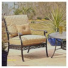 Agio Patio Furniture Touch Up Paint by 100 Agio Patio Furniture Cushions Agio Wilson U0027s