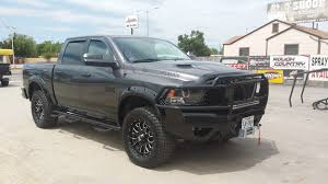7341d1431550227-lifted-ram-1500-diesel-20150421_134841.jpg (4128 ... 2017 Ram 1500 Pricing For Sale Edmunds Reviews And Rating Motor Trend Test Drive 2014 Dodge Eco Diesel Rams Turbodiesel Engine Makes Wards 10 Best Engines List Miami February 2016 Truck Of The Month Contest Ram Red Gallery Jamin Joel Pinterest Chrysler Rumes Diesel Production The Torque Report Fca Oput April Ram 2018 Hd Limited Tungsten Edition Most Luxurious Fusion Bumper For 0608