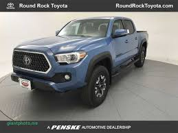 2019 Tacoma Truck Review Awesome New 2019 Toyota Ta A 4wd Trd F Road ...