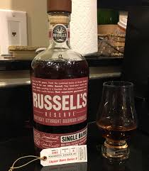 Review #1: Russell's Reserve Liquor Barn Series : Bourbon Liquor Barn Opening Hours 1152640 52nd St Ne Calgary Ab Wine Tasting Event Mesa County Fair July 27th 2017 Be Brilliant Barn Youtube Business Gd Fiverp Home Red Discount Bar And Grill Review 1 Russells Reserve Series Urbon Opens 2 New Locations Primos Pizza 30 Ad The Goodnight Country Makers Mark Private Select Barrels