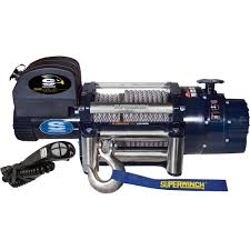 Superwinch | 12,000 Lb.+ Capacity Heavy-Duty Winches | Northern Tool ... Winch Time Ultimate Tow And Work Truck Upgrades Photo Image Gallery F150 Warn Bed Rail Mount Youtube 2015 Ram Power Wagon Demstration Truck Mountable Winch For Sale Junk Mail Winches Exterior Car Accsories The Home Depot Arbil 4x4 The Official Uk Distributor Of Warn Arb Safari Zl12000lb1 Electric For Trailer Jeep 12000lb Recovery Fullsize Modular Deluxe Bumper 95960 Zeon 12s Platinum 12000 Lbs 1988 Chevrolet C70 Bucket Truck With Winch Item 5228 Sol Cover Plate Front Bumpers 2500 Westin Automotive