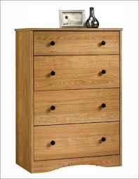 Walmart Dressers For Babies by Bedroom Amazing White Baby Dresser White Horizontal Dresser