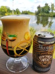 Pumpkin Festival Ohio New Bremen by What Beer Are You Drinking Now 1771 Community Beeradvocate
