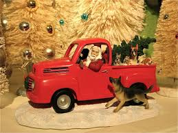 Santa's Red Truck -   Red Christmas Trucks   Pinterest   Santa, Red ... 2019 Ram 1500 Pickup Truck Gallery Specs Horsepower Etorque Welcome Guest Member Artist Joy Kelley Amapola Gallery Sunday Pick Appliqu Works By Chris Robertsantieau At Cartwheel Arts Top 15 Hlighted Preview List For Scope Miami Red Truck Home Facebook Contemporary Mythology The Art Of Caitlin Hackett Rosala Torresweiner My Nc Stretch Skinzwraps Matte Wrap A Employee In Dallas Flickr Blogtown On The Scene At La Show 2017