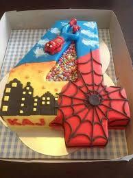 cake geburtstag kuchen kindergeburtstagskuchen