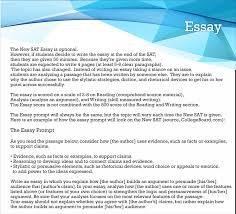 Tortilla Curtain Book Pdf by Sat Essay Cover Letter Sat Examples Essay Sat Essay Examples That