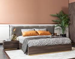bolivia yatak odasi akaslan akaslan mobilya