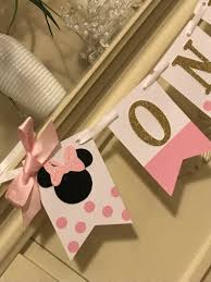 Minnie High Chair Banner Minnie Mouse First Birthday Minnie | Etsy Minnie Mouse Highchair Banner 1st Birthday Party Sweet Pea Parties Banner High Chair Etsy Deluxe Pink Tutu City Mickey Clubhouse First I Am One Decorating Kit Shopdisney Handmade Princess One Bows Custom Amazoncom Am 1 Inspired Happy New Gold Forum Novelties Celebration Decoration Supplies For Themed
