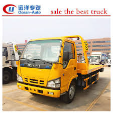 ISUZU Tow Truck, Wrecker Tow Truck For Sale Supplier ,tow Truck ... Flatbed Tow Truck Suppliers And Manufacturers At Alibacom Cnhtc 20t Manual Howo Wrecker Tow Truck Ivocosino China For Children Kids Video Youtube Towing Recovery Vehicle Equipment Commercial Isuzu Tow Truck 4tonjapan Supplierisuzu Wrecker Sale Supplier Wrecker Japan Sale In India