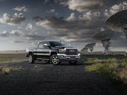 New GMC Sierra 2500HD Trucks For Sale Near Pueblo CO, Castle Rock CO ...