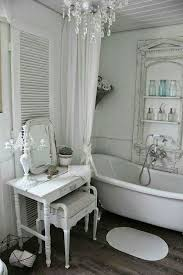 best 25 chic bathrooms ideas on pinterest small bathroom small