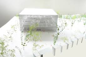 100 Architecture Depot ARCHI DEPOT TOKYO The Architectural Models Of 41 Japanese