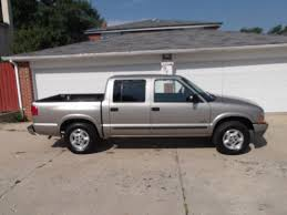 Used Chevy S10 For Sale Wichita Ks, | Best Truck Resource