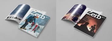 100 Best Designed Magazines Magazine Design Experts Toast We Can Make Your Magazine Amazing