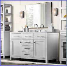 Restoration Hardware Bathroom Vanity Mirrors by Restoration Hardware Bathroom Vanity Ebay Bathroom Home Design