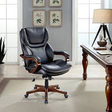 Serta Big And Tall Executive Office Chairs by Top 10 Best Office Chairs Under 300 Of 2017 Chair Adviser
