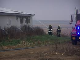 Merrill, Hinton, And Le Mars Fire Depts. Battle Hog Barn Fire ... Ohio Ffaer Garrit Sproull Wins Tional Swine Production Award Hog Barn Farm Life In Black White Monoslope Corrosion Repair Greener World Solutions Insulation Fire Kills 400 Hogs Destroys The Globe Merrill Hinton And Le Mars Depts Battle Hog Barn Hogbarnoperation Diamond Concrete Ltd Old Alisha Carstsen Wterspring Farrowing 2014 Curiousfarmer Foes Of Missouri Proposal Win Court Ruling Sows News Filehog Confinement Interiorjpg Wikimedia Commons Double L Poultry Swine Venlation Flooring Products Show Cattle Barns To Stop By See The New Guyer Pig