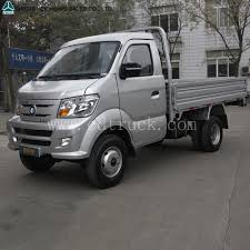 100 Ton Truck China Sino 42 1ton 15 Gasolinediesel Mini Sale