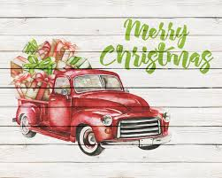 Free Printable Farmhouse Christmas Truck Wall Art - The Cottage Market Amscan 475 In X 65 Christmas Truck Mdf Glitter Sign 6pack Hristmas Truck Svg Tree Tree Tr530 Oval Table Runner The Braided Rug Place Scs Softwares Blog Polar Express Holiday Event Cacola Launches Australia Red Royalty Free Vector Image Vecrstock Groopdealz Personalized On Canvas 16x20 Pepper Medley Little Trucks Stickers By Chrissy Sieben Redbubble Lititle Lighted Vintage Li 20 Years Of The With Design Bundles