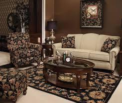 furniture and appliancemart wausau wi