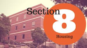 Section 8 Housing The Basics Rent Blog