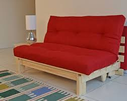 Sofa Mart Research Boulevard Austin Tx by Outstanding Picture Of Mabur Appealing Duwur Wow Yoben Awesome