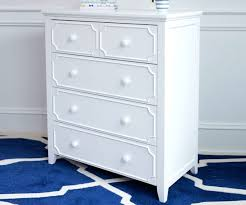 Babyletto Modo 5 Drawer Dresser White by Dressers Babyletto Modo 5 Drawer Dresser Espresso White Ikea