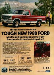First New Truck Of The '80s: Tough New 1980 Ford - Click Americana First New Truck Of The 80s Tough 1980 Ford Click Americana The Best Diesel Cars 2018 Digital Trends Free Mileage Log Template For Excel Track Your Miles Blog Post 2017 Honda Ridgeline Return Frontwheel These Are Most Fuelefficient Vehicles You Can Buy In Canada Top 5 Pros Cons Getting A Vs Gas Pickup Truck State Fuel Economy Trucking Geotab Efficient Trucks 10 Of 2012 Duramax How To Increase Up Mpg Small Carrrs Auto Portal Americas Five
