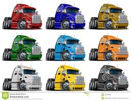 Cartoon Trucks Set Stock Illustration. Illustration Of Illustration ... Alert Famous Cartoon Tow Truck Pictures Stock Vector 94983802 Dump More 31135954 Amazoncom Super Of Car City Charles Courcier Edouard Drawing At Getdrawingscom Free For Personal Use Learn Colors With Spiderman And Supheroes Trucks Cartoon Kids Garage Trucks For Children Youtube Compilation About Monster Fire Semi Set Photo 66292645 Alamy Garbage Street Vehicle Emergency
