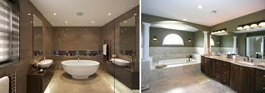 délicieux spots encastrables salle de bain 1 quel luminaire