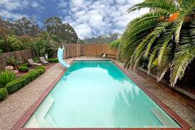 Bernal Heights Fixer Has One Of The Only Backyard Pools For Sale ... Aqua Pools Online In Ground Above Orland Park Il Backyard Pool Oasis Ideas How To Build An Arbor For Your Cypress Custom Exterior Design Simple Small Landscaping And Best 25 Swimming Pools Backyard Ideas On Pinterest Backyards Pacific Paradise 5 The Blue Lagoons 20 The Wealthy Homeowner 94yearold Opens Kids After Wifes Death Peoplecom Gallery By Big Kahuna Decorating Thrghout Bright