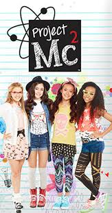 Full Cast Of Halloween 6 by Project Mc Tv Series 2015 U2013 Imdb