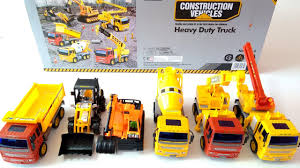 CAT JCB Toy Truck Construction Set Unboxing | Kids Playtime Fun ... Best Choice Products Set Of 4 Push And Go Friction Powered Car Toys Remote Control Truck Rc Trucks Bulldozer Charging Rtr Dump Colctible Vintage Cstruction Toy 33 Peices Cluding Amazoncom Dickie 24 Light Sound Crane 12 X Cstruction Toys Trucks Crane Lorries Diggers Children Take Apart Tool Set Kids For Boley 2piece 18 Vehicles Cat Philippines Games Colctibles Figurines Sale Equipment Excavators Loaders Boley 5in1 Big Rig Hauler Carrier Complete Trailer With Tonka Classic Steel Mighty Backhoe Wwwkotulas Gimilife Play 6