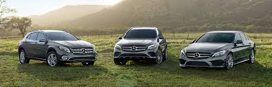 Mercedes-Benz Of Augusta | Local Mercedes-Benz Dealer In Augusta, GA