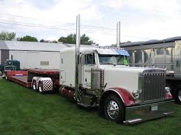 100 Kasson Truck Show Big Iron Classic 2006 MN By Inboy Semi Crazy
