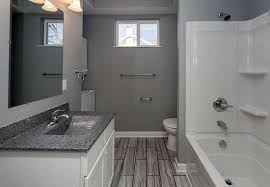 Bathroom Remodeling Des Moines Iowa by Bathroom Remodeling Patterson Homes U0026 Remodeling