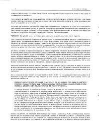 PODER NOTARIAL PARA PLEITOS Y COBRANZAS ACTOS DE ADMINISTRACIÓN Y