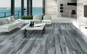 discontinued florida tile distributors porcelain tiles home happy floors