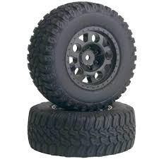 Online Cheap 4x Rc Rubber Tires With Wheel For Rc 1:10 Traxxas Slash ... Cheap Tires Deals Suppliers And Manufacturers At Bfgoodrich 26575r16 Online Discount Tire Direct Wheels For Sale Used Off Road Houston Truck Mud Car Bike Smile Face Ball Smiley Wheel Rims Air Valve Stem Crankshaft Pulley Part Code 2813 Truck Buy In Onlinestore Buy Ford Ranger Tyres For Rangers With 16 Inch Rear Wheel 6843 Protrucks Henderson Ky Ag Offroad Best Tires Deals Online Proflowers Coupons