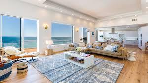 100 Beach House Malibu For Sale Caitlyn Jenners Getaway Hits The Market For 8M Realtorcom