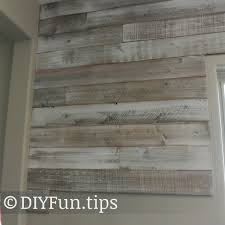 DIY Fun   Do It Different. Better. Cheaper.   Lovely Home ... 20 Diy Faux Barn Wood Finishes For Any Type Of Shelterness Adobe Woodworks Rustic Reclaimed Beams Fine Aged Vintage Timberworks Amazoncom Stikwood Weathered Silver Graybrown Decorations Fill Your Home With Cool Urban Woods Company Red Texture Jules Villarreal Antique Wide Plank Hardwood Flooring Siding And Lumber Barnwood Medicine Cabinet Hand Plannlinseed Oil